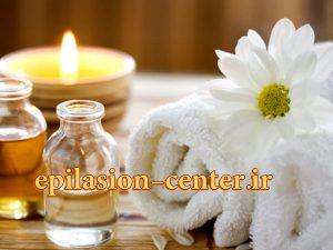 آرایشگاه اپیلاسیون